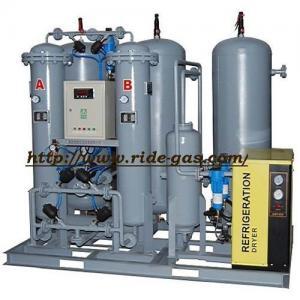 psa industrial nitrogen concentrator Manufactures
