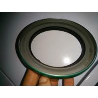 35058 35066 CR oil seal CFW oil seal factory Manufactures