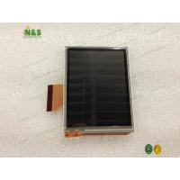 NL2432HC22-23B NEC Industrial Display , NEC Medical Monitor A-Si TFT-LCD Durable Manufactures