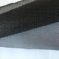 Puncture Resistant Durable Tuff Screen Great For High Traffic Areas Manufactures