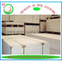 Fireproof Sulfate Magnesium Oxide Board 12mm, Waterproof Magnesium Oxide Board Factory Manufactures
