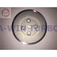 GT1749V Turbocharger Seal Plate / Backplate P/N 433254-0001/433251-0005 Manufactures