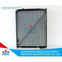 Quality 1996 BENZ ACTROS AT PA48 OEM 942 500 1130 Aluminum Truck Radiators for sale