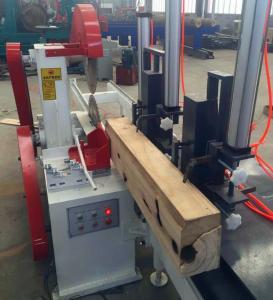 China Quality Heavy Duty Round Log Table Sawmill,Table Circular Saw Machine on sale