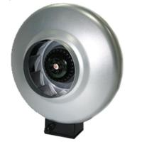 China Circular Duct Fan on sale