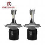 Super Brightness Universal B6 Headlights h1 h4 h13 h11 / Automotive Light Bulbs Manufactures
