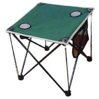CF-800 Camp Table Manufactures