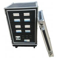 Quality Power Case, 24 Channel Power Case, 24 Channel Power Case HWP 2402, Easy for sale