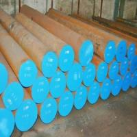 JIS SKD61 Hot Work Steel H13 (ESR) Manufactures