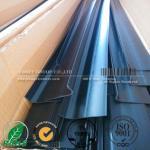 Flexible PVC Rubbing Strip Manufactures