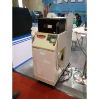 A-Star Laser Label Printer With 4 Colors For Printing Recycled Paper Manufactures