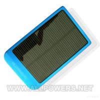 China Solar Mobile Phone Charger (ap-sc02) on sale