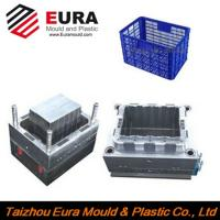 turnover box mould Manufactures