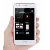 Dapeng A9230+ MTK6575 Cpu 1Ghz 3G WCDMA+GSM android 4.0  Manufactures