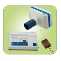 China Panoramic Digital Dental X Ray Machine , Dental Digital X Ray Equipment on sale