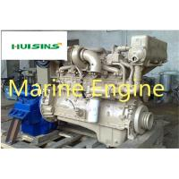Single Component Marine Ship Engine Spray Paint Anti - Rust 80 - 200μm / coat Manufactures