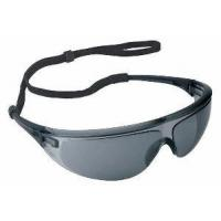 Welding Glasses Manufactures