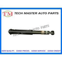 Mercedes Benz C class W202 Rear Shock Absorber 2023260900 Auto Shock Absorbers Manufactures