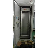 DDTE068:Outdoor Telecom Shelter ,With Air Conditioning,PDU,For Telecom Base Station,IP55 Manufactures