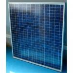220w polycrystalline silicon solar module Manufactures
