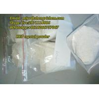 China hep Hep Research Chemical Powder or crystal powder Stimulant RCs Pharmaceutical Chemical HEP white color on sale