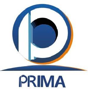 phrmg.org