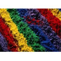 100% Purity Cotton Fabric Dye Reactive PSE Type Organic Clothing Dye Manufactures