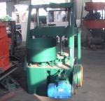 Honeycomb Coal Slime Briquette machine Manufactures