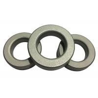 Cemented Tungsten Carbide Cutting Tools / Wood Working Carbide Rings Manufactures
