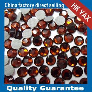lead free hot fix rhinestone,lead free hot fix rhinestone;hotfix rhinestone lead free Manufactures