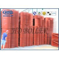High Efficiency Flue Gas Cooler Heat Recovery Desulfuration Cleaning System Manufactures