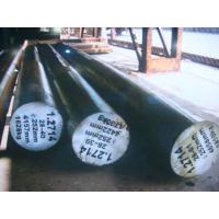 Hot Work Steel Manufactures