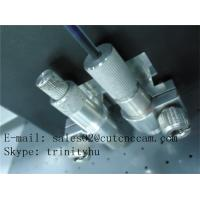 cutting tool for plastic sheet