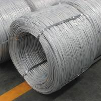 All Size Electro Galvanized Iron Wire Manufactures