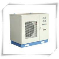 China Refrigerant Compressed Air Dryer , Industrial Compressed Air Dryer Low Energy Consumption on sale