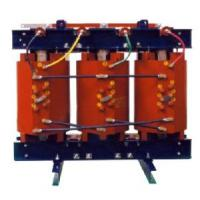China Dksc Dry-Type Earthing Transformer on sale