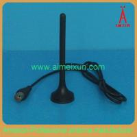 China 800~2500MHZ 3dBi 3G UMTS GSM Magnetic antenna on sale