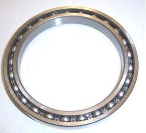 Canton Fair Koyo Bearing 6007 , Koyo 6006 2HRS Bearing , Koyo 6006 ZZ Bearing Manufactures