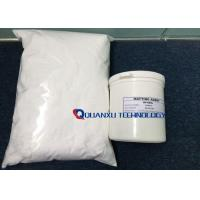 Dioxide Aerogel Flattening Agent For Paint Coil Coatings / Silicone Matting Powder Manufactures
