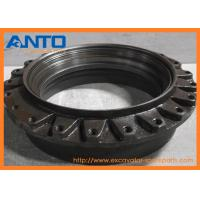 160094A1 160144A1 Excavator Final Drive Hub Housing Gear Parts Applied To Sumitomo SH200 Manufactures