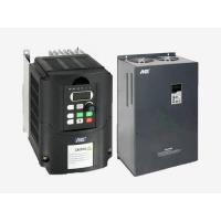 Electric ACI Variable Frequency Inverter High Performance General Type