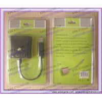 Converter for PS2 to Xbox360 Manufactures