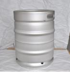 50L europe keg Manufactures
