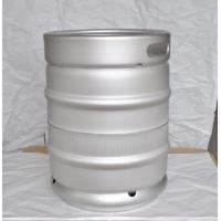 Quality 50L europe keg for brewery and beverage for sale