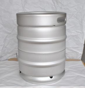 europe keg 50L Manufactures