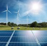 Windmill Generator Wind Turbine 3kw Manufactures