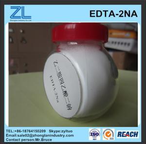 disodium edta