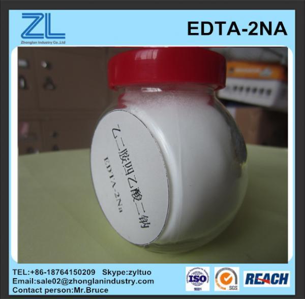 Quality disodium edta for sale