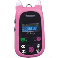 smart kids mobile phone Manufactures