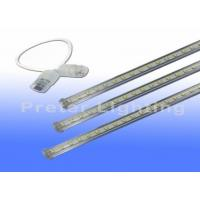 Buy cheap Easy installation 24VDC, 50cm, T5, 4.5W LED Tube Lamp Ce & RoHs approval from wholesalers